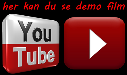 Link YouTube