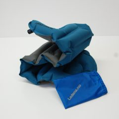 KLYMIT Cush Seat/Pillow
