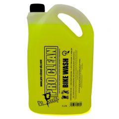 Pro Clean 5 liter