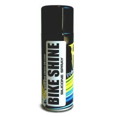 Bike Shine 400ml