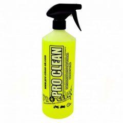 Pro Clean 1 liter