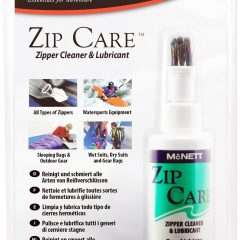 McNett- Zip Care