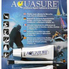 McNett- Aquasure Lim