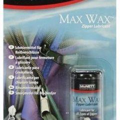 McNett- Max Wax