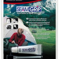McNett- Seam grip lim