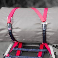 Bag Snake Kit