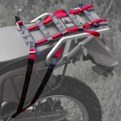 Uprising Soft Rack kit